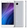 Xiaomi Redmi 4 2Gb 16Gb White