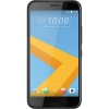 HTC 10 Evo 64Gb Gunmetal