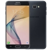 Смартфон Samsung Galaxy J5 Prime SM-G570F DS Black