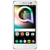 Alcatel Shine Lite White