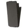 Чехол книжка для HTC Desire 630 Tfn FilpTop Черный