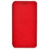 Чехол книжка для LG V20 Skinbox Lux Красный