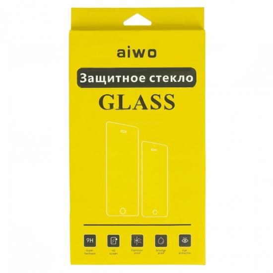 Защитное стекло aiwo