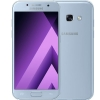 Смартфон Samsung Galaxy A3 (2017) SM-A320F DS Blue