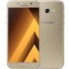 Смартфон Samsung Galaxy A5 (2017) SM-A520F DS Gold