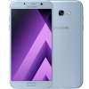 Смартфон Samsung Galaxy A7 (2017) SM-A720F DS Blue