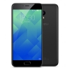 Meizu M5 16Gb Black