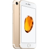 Смартфон Apple iPhone 7 32Gb A1778 Gold