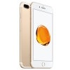 Смартфон Apple iPhone 7 Plus 32Gb A1661 Gold