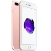 Смартфон Apple iPhone 7 Plus 128Gb A1661 Rose Gold
