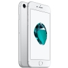 Смартфон Apple iPhone 7 128Gb A1660 Silver
