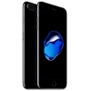 Смартфон Apple iPhone 7 Plus 128Gb A1784 Jet Black