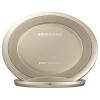Беспроводное зарядное устройство для Samsung Galaxy S7 EP-NG930BFRGRU Золотой