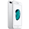 Смартфон Apple iPhone 7 Plus 128Gb A1784 Silver