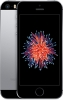 Смартфон Apple iPhone SE 16Gb A1723 Space Gray