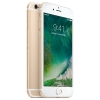 Apple iPhone 6S 32Gb A1688 Gold