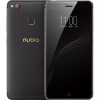Смартфон ZTE Nubia Z11 Mini S 64Gb Black