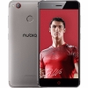 Смартфон ZTE Nubia Z11 Mini S 64Gb Khaki