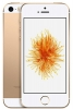 Смартфон Apple iPhone SE 16Gb A1723 Gold