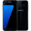 Смартфон Samsung Galaxy S7 Edge 32Gb SM-G935FD Dual sim Black