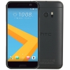 Смартфон HTC 10 32Gb Carbon Gray