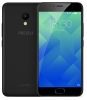 Meizu M5 16Gb M611H Black