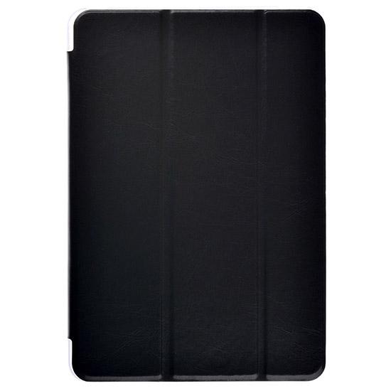 Apple для iPad mini with Retina Display ProShield Slim Case Черный
