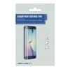 Защитная пленка для Samsung Galaxy S6 Edge Red Line TPU