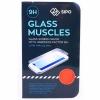 Защитное стекло для Samsung Galaxy A3 SM-A300F 0.2 мм Sipo Матовое