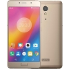 Смартфон Lenovo P2 64Gb Gold