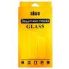 Защитное стекло для Apple iPhone 7 0.33мм Aiwo