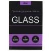 Защитное стекло для Samsung Galaxy Tab 4 7.0 SM-T230 0.33 мм Ainy