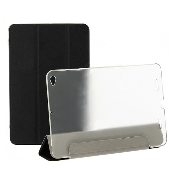 Trans Cover для Xiaomi MiPad 2 Черный