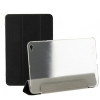 Чехол книжка для Xiaomi MiPad 2 Trans Cover Черный