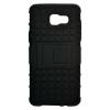 Чехол накладка для Samsung Galaxy A5 (2017) Skinbox Defender Case Черный