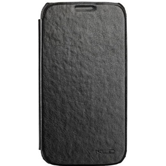 Skinbox для Samsung Galaxy S4 i9500 Lux Черный