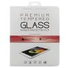 Защитное стекло для Samsung Galaxy Tab 4 10.1 SM-T530 0.33мм Glass Pro Plus