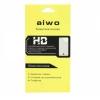 Защитная пленка для Apple iPhone 7 Plus Aiwo матовая