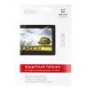Защитная плёнка для Sony Xperia Tablet Z2 Red Line глянцевая