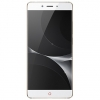Смартфон ZTE Nubia Z11 64Gb Ram 6Gb White Gold