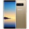 Смартфон Samsung Galaxy Note 8 64Gb Yellow Topaz