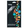 Защитная пленка для Samsung Galaxy S6 Edge Tfn TPU