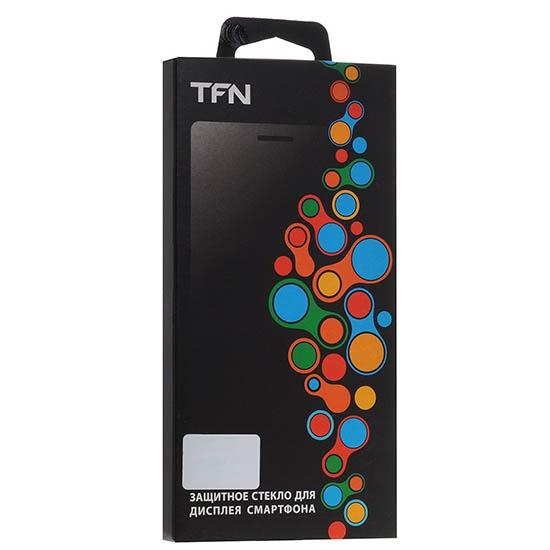 Защитное стекло Tfn