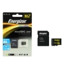 Energizer FMDAAH032A 32Gb Class10 UHS-I