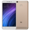 Xiaomi Redmi 4X 32Gb Gold