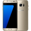 Смартфон Samsung Galaxy S7 Edge 32Gb SM-G935FD Dual sim Gold