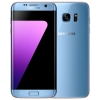 Смартфон Samsung Galaxy S7 Edge 32Gb SM-G935FD Dual sim Blue