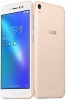 Asus ZenFone Live ZB501KL 32Gb Gold
