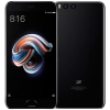Смартфон Xiaomi Mi Note 3 4 64Gb Black