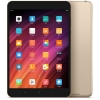 Xiaomi MiPad 3 64Gb Gold